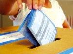 urna-elettorale